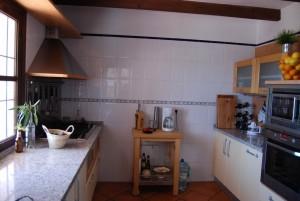 I12 - Keuken