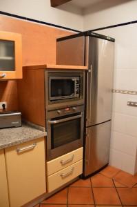 I14 - Keuken