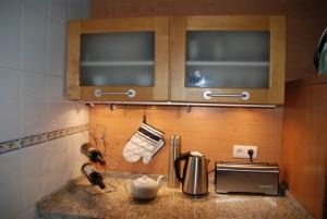 I15 - Keuken